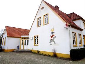 Kleintierpraxis Bremen