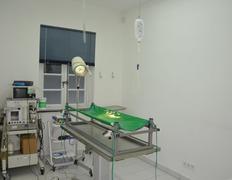 Impressionen von Kleintierarztpraxis Wischer in Bremen